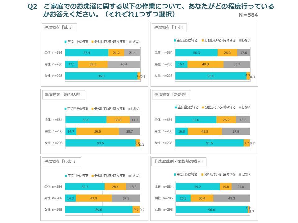 %e3%83%97%e3%83%ac%e3%82%bc%e3%83%b3%e3%83%86%e3%83%bc%e3%82%b7%e3%83%a7%e3%83%b32