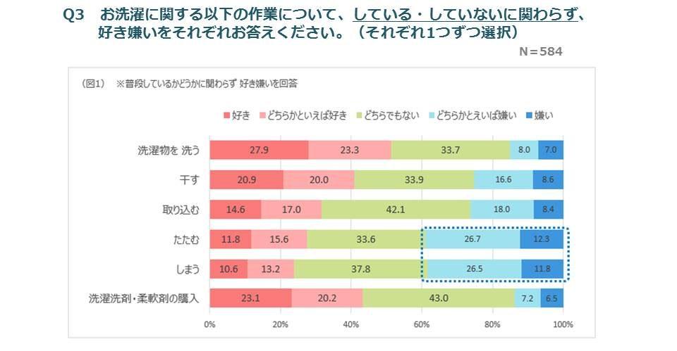 %e3%83%97%e3%83%ac%e3%82%bc%e3%83%b3%e3%83%86%e3%83%bc%e3%82%b7%e3%83%a7%e3%83%b33