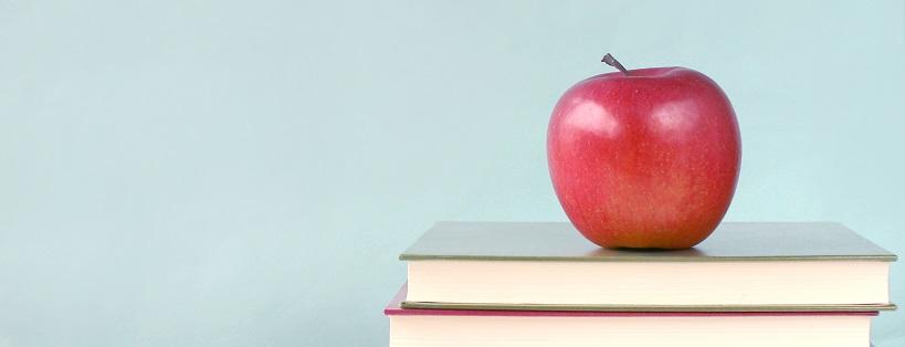 ミセナカ的オススメ書籍</br>『#HOOKED(フックト)』に学ぶマーケティングの技術